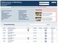 bieri_shop_screenshot_2.jpg